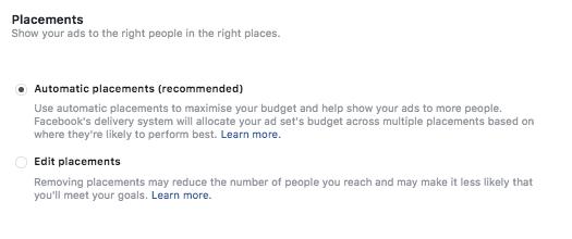 emplazamiento-facebook-ads