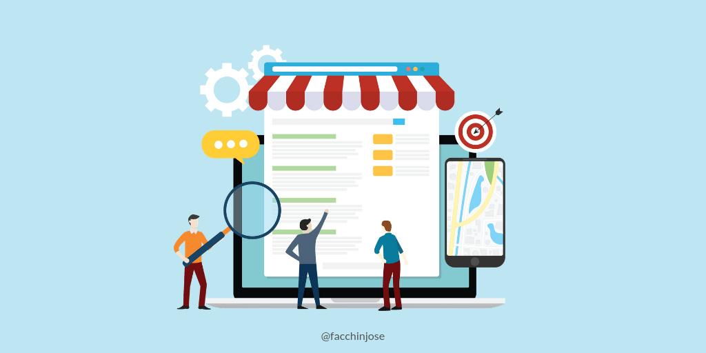 ¿Qué es Google My Business, para qué sirve y cómo funciona?