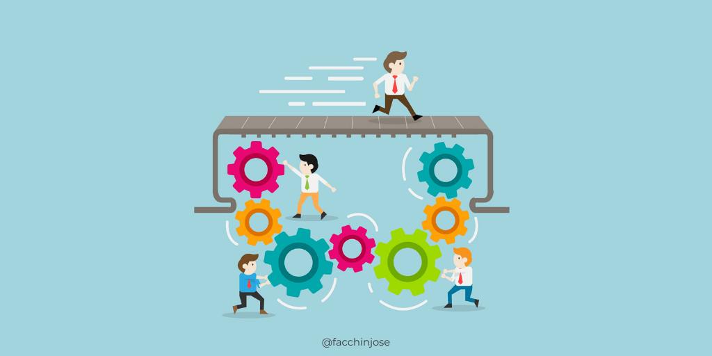 ¿Cómo definir la Misión, visión y valores de una empresa?